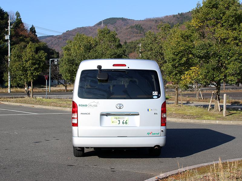 リッツ1号04
